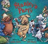Cover of Stanley's Party